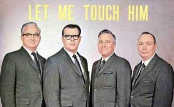 ridiculous-retro-album-covers-(24)