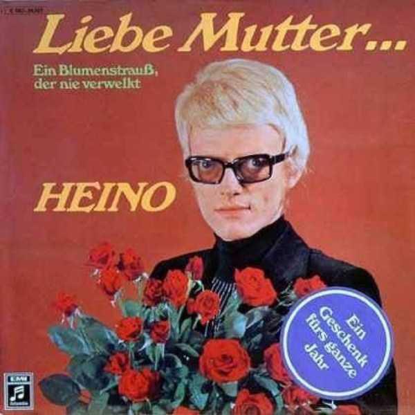 ridiculous-retro-album-covers (5)