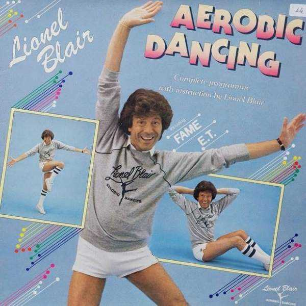 ridiculous-retro-album-covers (7)