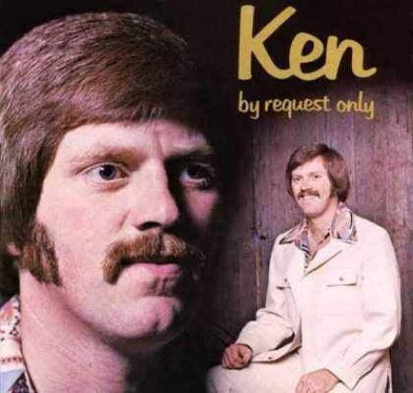 ridiculous-retro-album-covers (8)