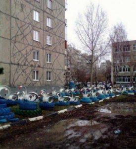 russia-wtf-pics (2)
