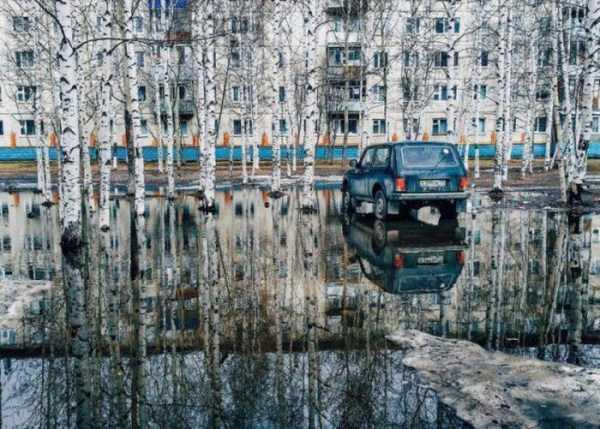 russia-wtf-pics (31)