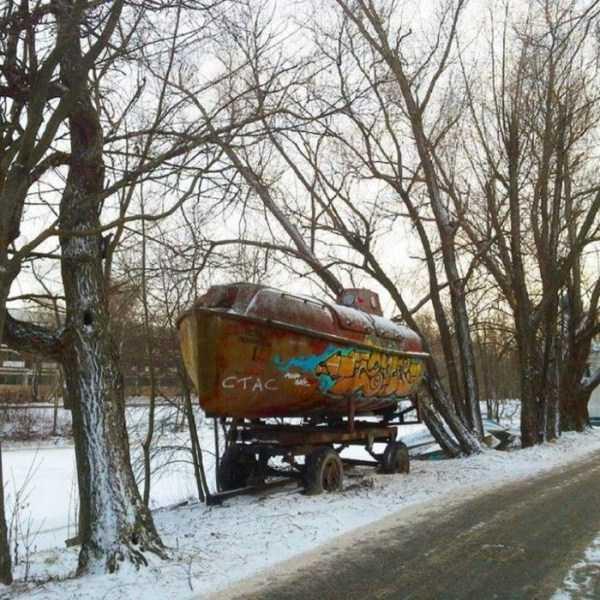 russia-wtf-pics (32)