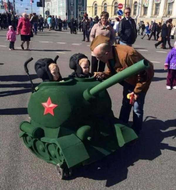 russia-wtf-pics (5)