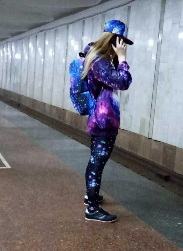 russian-subway-fashion (10)