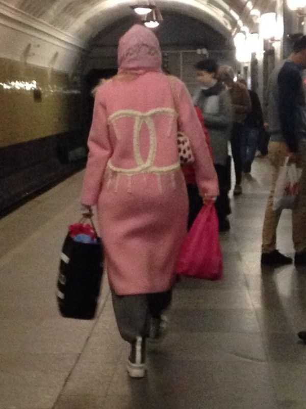 russian-subway-fashion (11)