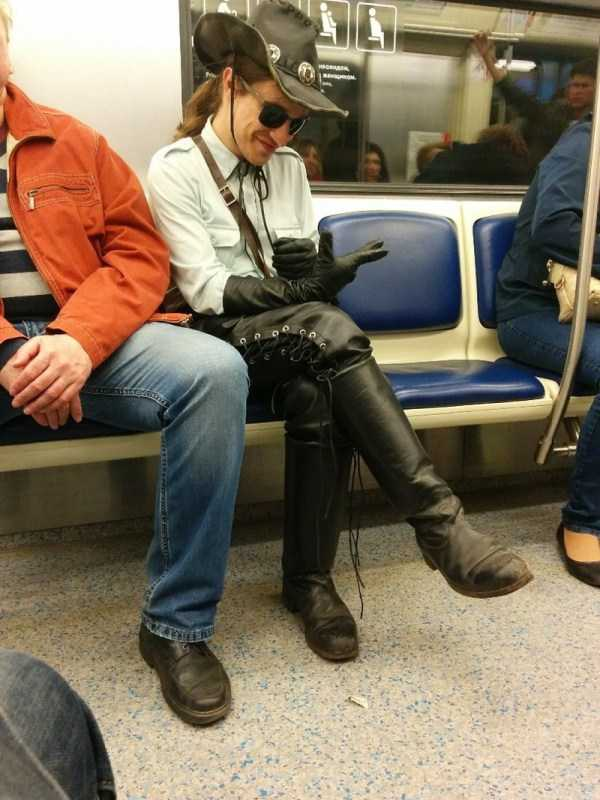 russian-subway-fashion (13)