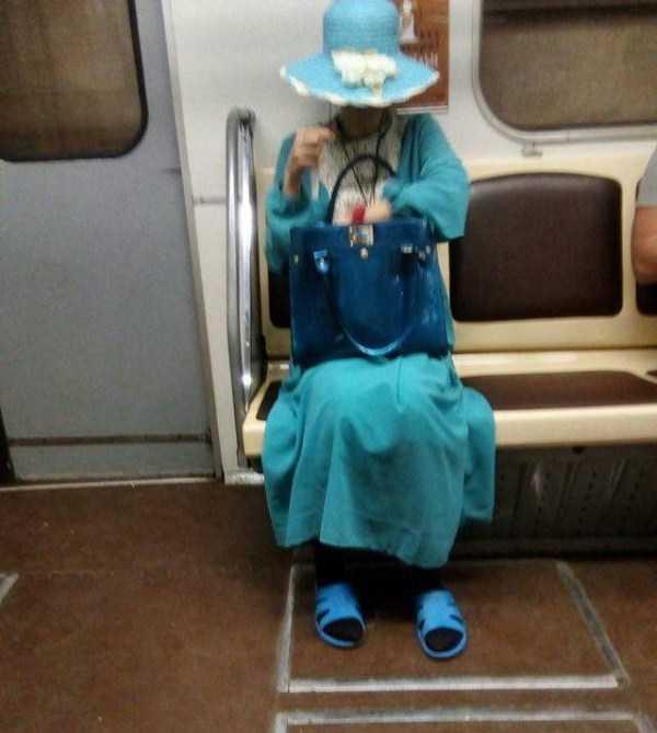 russian-subway-fashion (14)