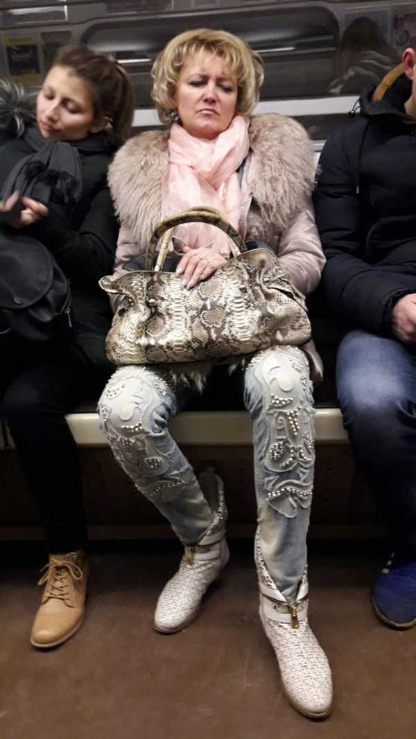 russian-subway-fashion (16)