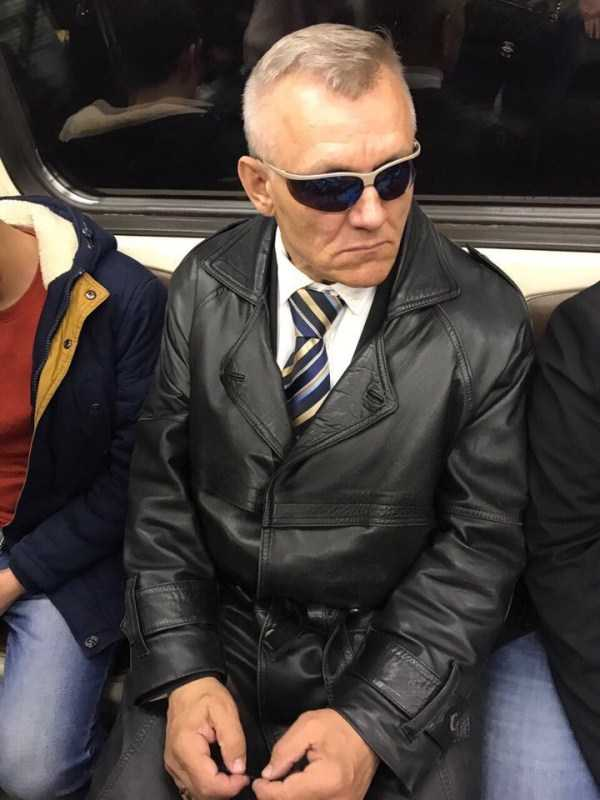 russian-subway-fashion (2)