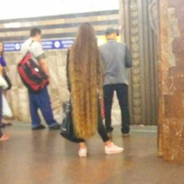 russian-subway-fashion (25)
