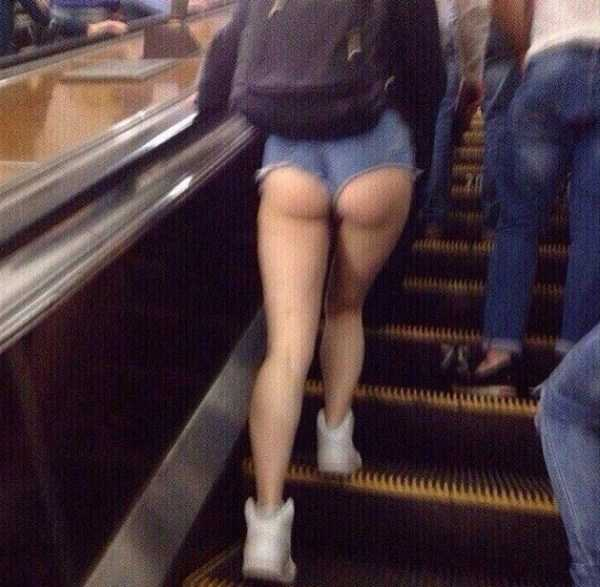 russian-subway-fashion (27)
