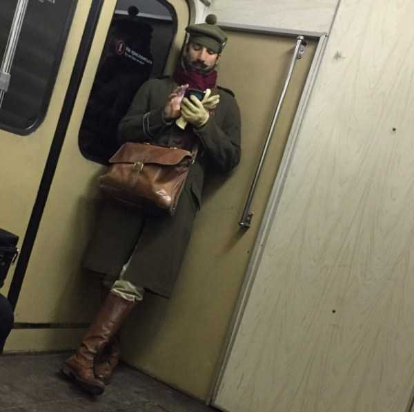 russian-subway-fashion (29)