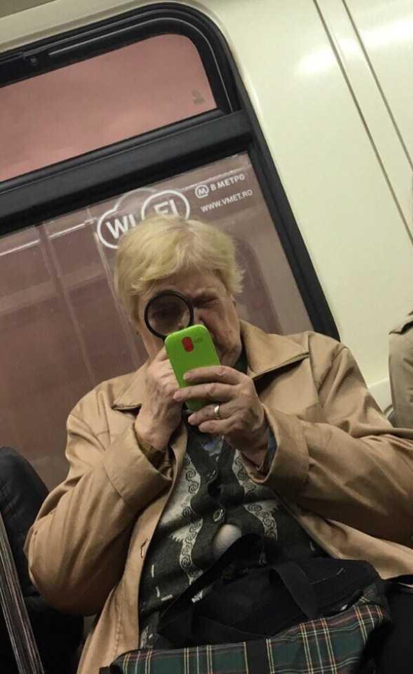 russian-subway-fashion (5)
