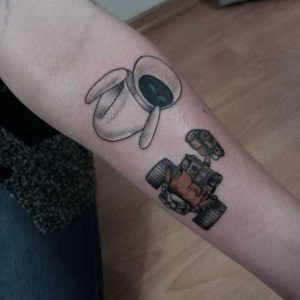 tattoos-inspired-by-famous-movies (28)