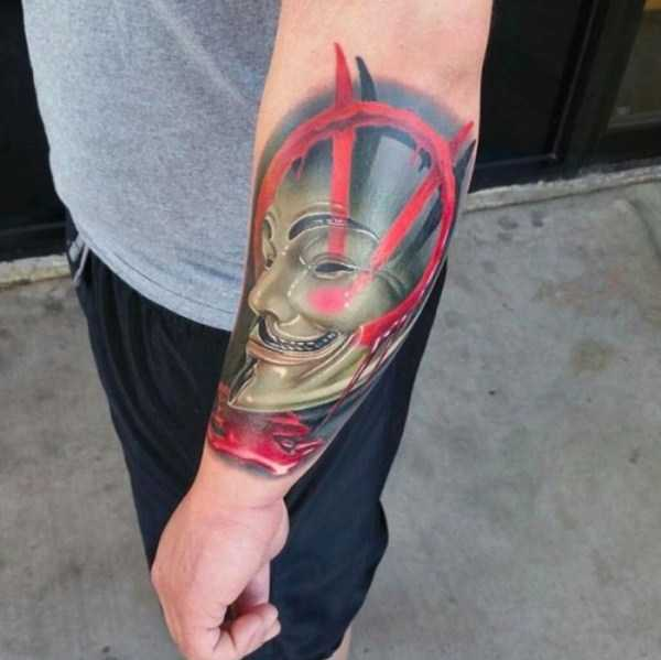 tattoos-inspired-by-famous-movies (35)