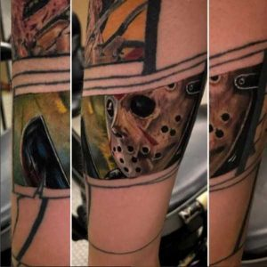 tattoos-inspired-by-famous-movies (36)