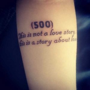 tattoos-inspired-by-famous-movies (37)