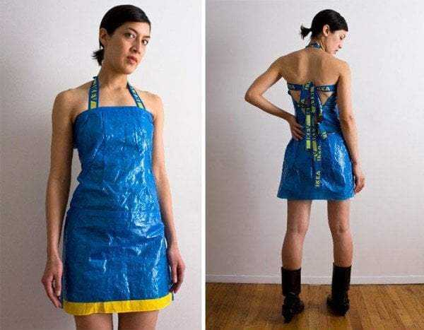 things-made-of-ikea-bags (1)