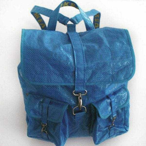 things-made-of-ikea-bags (14)