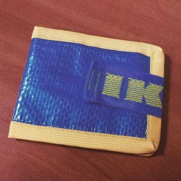 things-made-of-ikea-bags (15)