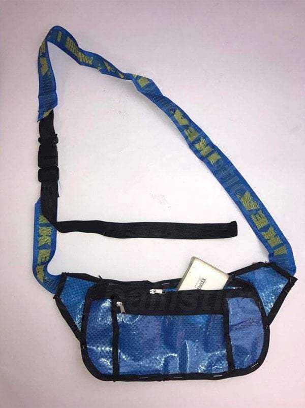 things-made-of-ikea-bags (16)