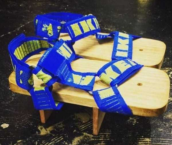 things-made-of-ikea-bags (2)