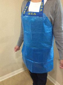 things-made-of-ikea-bags (21)