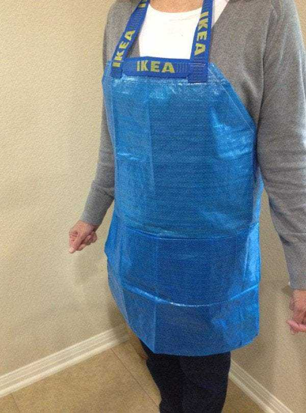 things-made-of-ikea-bags (21)