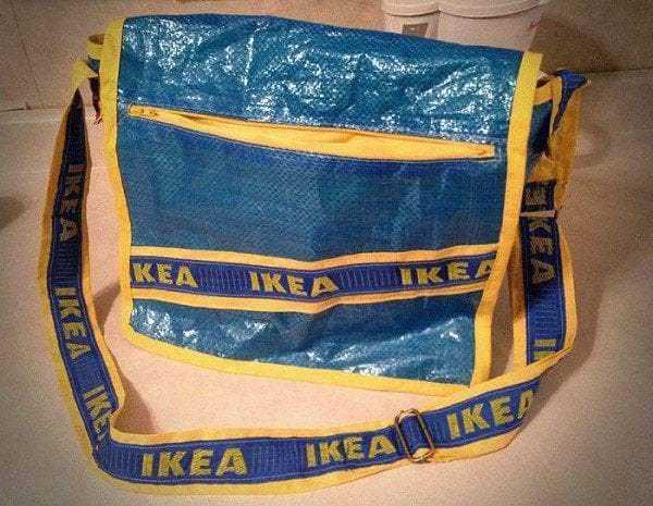 things-made-of-ikea-bags (23)