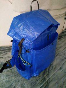 things-made-of-ikea-bags (25)