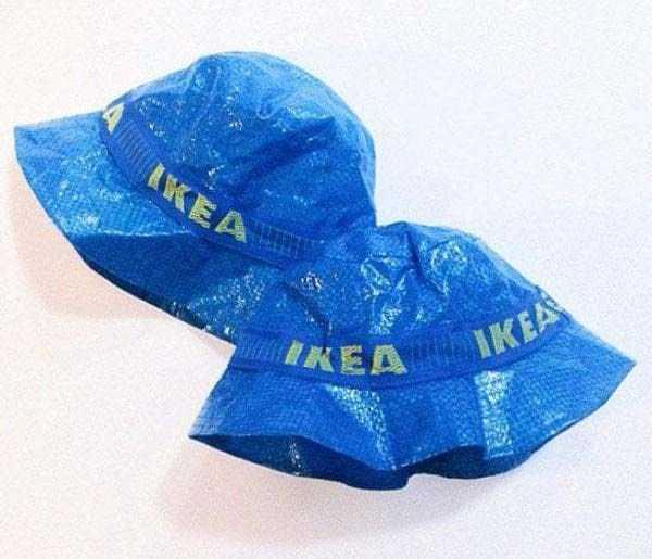 things-made-of-ikea-bags (3)