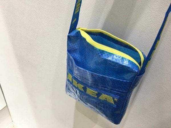 things-made-of-ikea-bags (5)