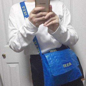 things-made-of-ikea-bags (7)