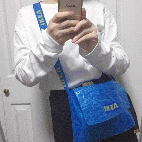 things-made-of-ikea-bags (7)