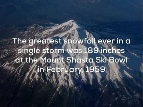 weather-facts (12)