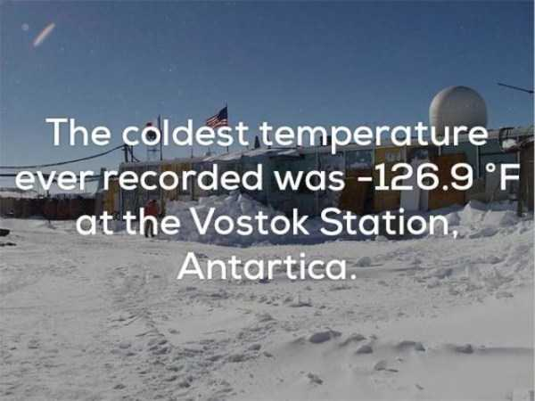 weather-facts (3)
