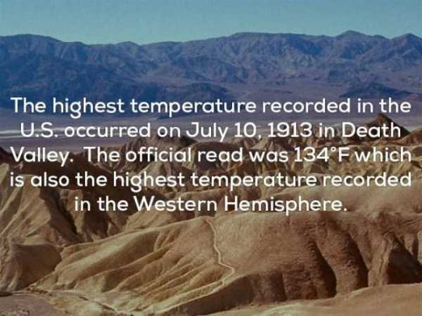 weather-facts (4)