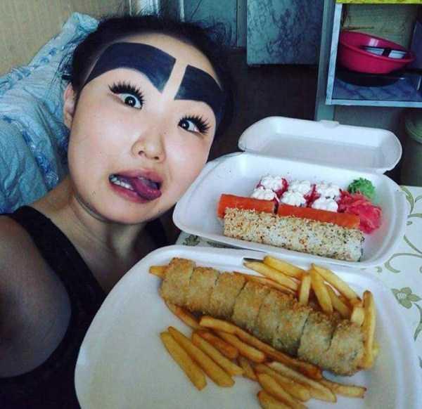 weird-pics-from-internet (26)