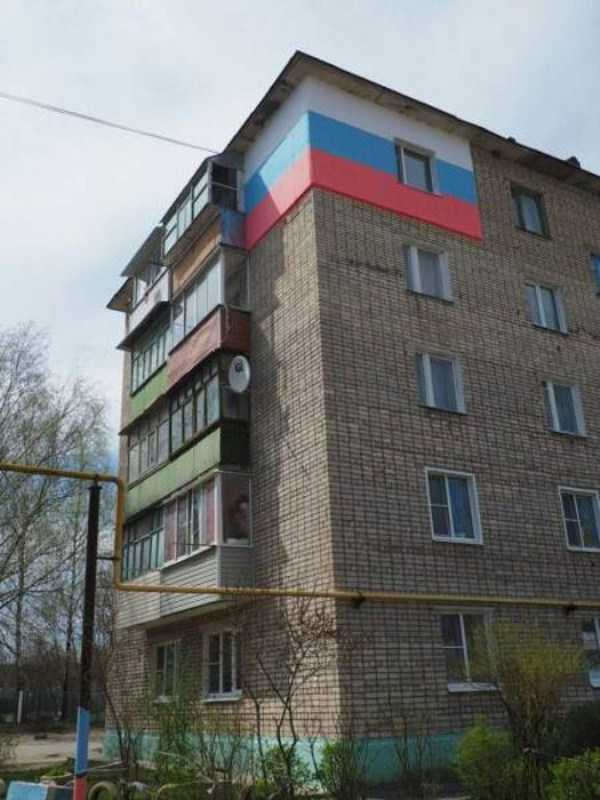 wtf-russia-pics (3)