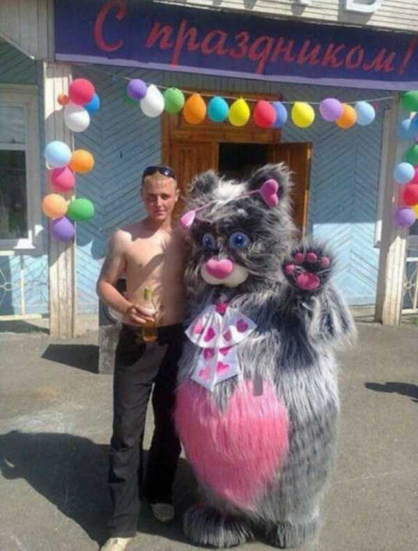 wtf-russia-pics (38)