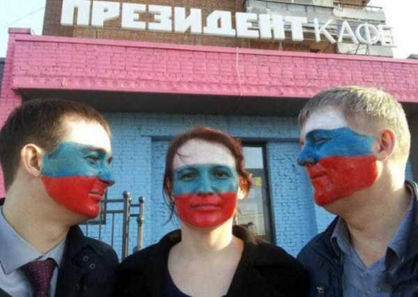 wtf-russia-pics (41)