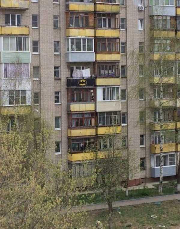 wtf-russia-pics (46)