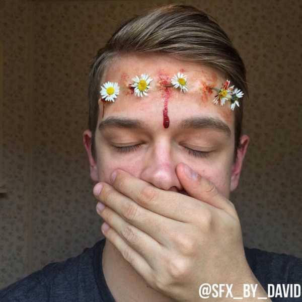 David-Harris-makeup (11)