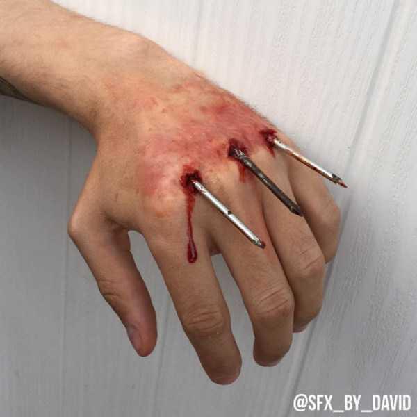 David-Harris-makeup (18)