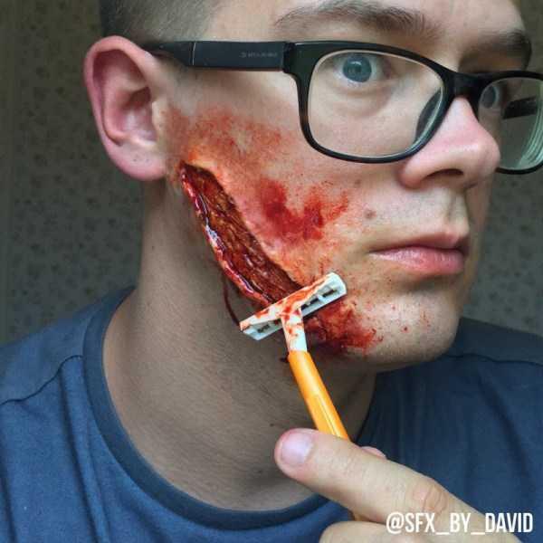 David-Harris-makeup (24)