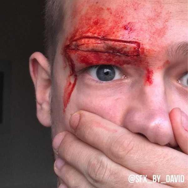 David-Harris-makeup (35)