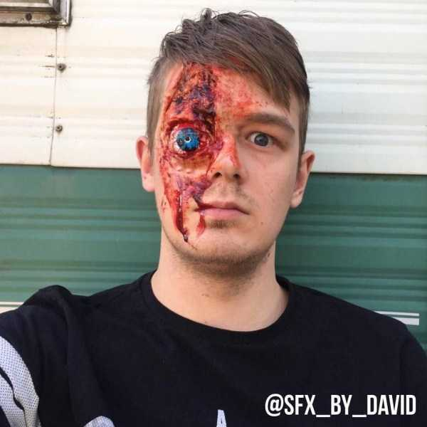 David-Harris-makeup (37)