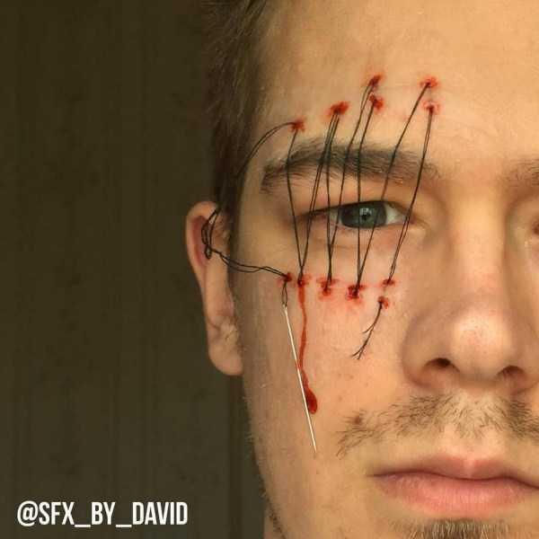 David-Harris-makeup (38)