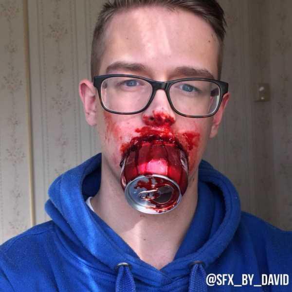David-Harris-makeup (8)